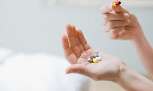 điều trị viêm âm đạo bằng kháng sinh cần lưu ý những gì
