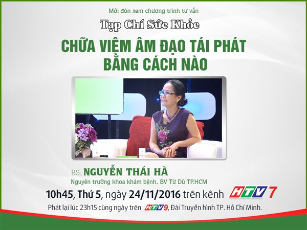 chua-viem-am-dao-tai-phat-bang-cach-nao