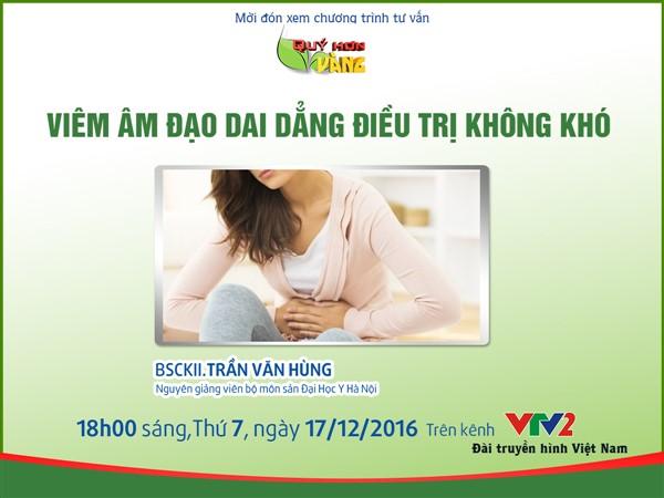 viem-am-dao-dai-dang-dieu-tri-khong-kho